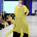 Maria B. Collection at PFDC Sunsilk Fashion Week 2013 011