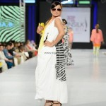 Maria B. Collection at PFDC Sunsilk Fashion Week 2013 012