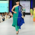 Maria B. Collection at PFDC Sunsilk Fashion Week 2013 014