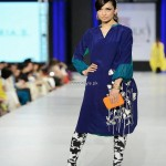 Maria B. Collection at PFDC Sunsilk Fashion Week 2013 015