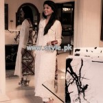 Maryah Anum Party Wear Collection 2013 For Summer 004