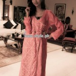 Maryah Anum Summer Collection For Women 2013 009