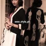 Maryah Anum Summer Collection For Women 2013 010