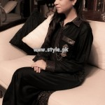 Maryah Anum Summer Collection For Women 2013 011