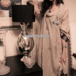 Maryah Anum Summer Collection For Women 2013 012