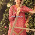 Mausummery Latest Lawn Collection 2013 Volume 2 009