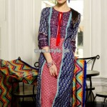 Mausummery Latest Lawn Collection 2013 Volume 2 010 150x150 pakistani dresses