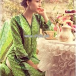 Mausummery Lawn Collection 2013 Volume 2 For Summer 001 150x150 pakistani dresses