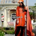 Mausummery Lawn Collection 2013 Volume 2 For Summer 003