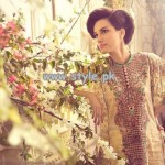 Mausummery Lawn Collection 2013 Volume 2 For Summer 004