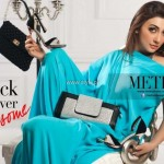 Metro Shoes Summer 2013 Collection for Women