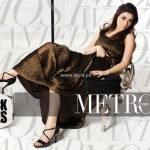 Metro Shoes Summer 2013 Collection for Women 002