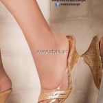 Metro Shoes Summer 2013 Collection for Women 007
