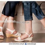 Metro Shoes Summer 2013 Collection for Women 015