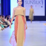Misha Lakhani Collection At PFDC Sunsilk Fashion Week 2013 0012
