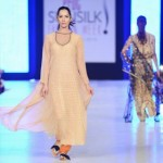 Misha Lakhani Collection At PFDC Sunsilk Fashion Week 2013 0013