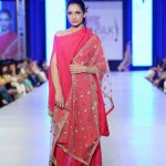 Misha Lakhani Collection At PFDC Sunsilk Fashion Week 2013 0014 150x150 fashion shows