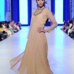 Misha Lakhani Collection At PFDC Sunsilk Fashion Week 2013 0015