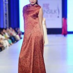 Misha Lakhani Collection At PFDC Sunsilk Fashion Week 2013 0016 150x150 fashion shows