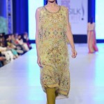 Misha Lakhani Collection At PFDC Sunsilk Fashion Week 2013 0017 150x150 fashion shows