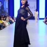 Misha Lakhani Collection At PFDC Sunsilk Fashion Week 2013 0018 150x150 fashion shows