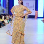 Misha Lakhani Collection At PFDC Sunsilk Fashion Week 2013 0019