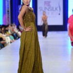 Misha Lakhani Collection At PFDC Sunsilk Fashion Week 2013 0020