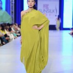 Misha Lakhani Collection At PFDC Sunsilk Fashion Week 2013 0021