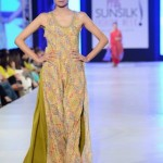Misha Lakhani Collection At PFDC Sunsilk Fashion Week 2013 004 150x150 fashion shows