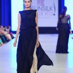 Misha Lakhani Collection At PFDC Sunsilk Fashion Week 2013 006