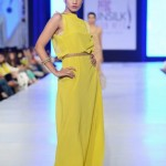 Misha Lakhani Collection At PFDC Sunsilk Fashion Week 2013 008