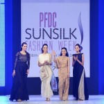 Misha Lakhani Collection At PFDC Sunsilk Fashion Week 2013 0101 150x150 fashion shows