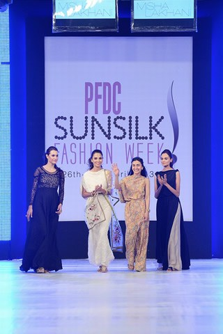 Misha Lakhani Collection At PFDC Sunsilk Fashion Week 2013 0101 fashion shows