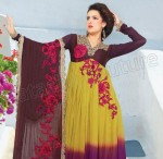 Natasha Couture Summer Shalwar Kameez Collection 2013 For Women 0007