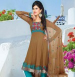 Natasha Couture Summer Shalwar Kameez Collection 2013 For Women 0011