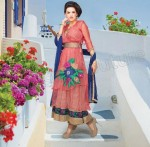 Natasha Couture Summer Shalwar Kameez Collection 2013 For Women 0012