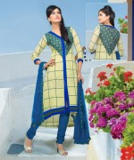 Natasha Couture Summer Shalwar Kameez Collection 2013 For Women 0013