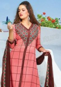 Natasha Couture Summer Shalwar Kameez Collection 2013 For Women 0016