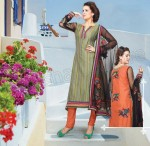 Natasha Couture Summer Shalwar Kameez Collection 2013 For Women 0017