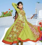 Natasha Couture Summer Shalwar Kameez Collection 2013 For Women 0019
