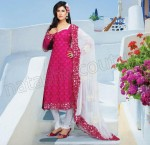Natasha Couture Summer Shalwar Kameez Collection 2013 For Women 002