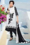 Natasha Couture Summer Shalwar Kameez Collection 2013 For Women 005