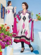 Natasha Couture Summer Shalwar Kameez Collection 2013 For Women 008