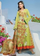 Natasha Couture Summer Shalwar Kameez Collection 2013 For Women 009