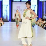 Nida Azwer Collection at PFDC Sunsilk Fashion Week 2013 010