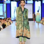 Nida Azwer Collection at PFDC Sunsilk Fashion Week 2013 013