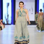 Nida Azwer Collection at PFDC Sunsilk Fashion Week 2013 014