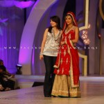Pantene Bridal Couture Week 2013: Grand Couturiers