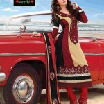 Reethi Fashion Summer Collection 2013 For Women