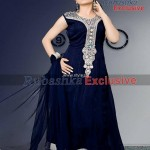 Rubashka New Summer Dresses 2013 for Women